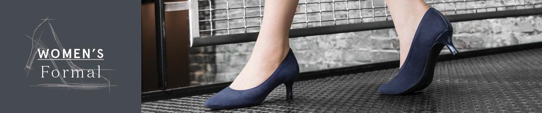Rockport Women's Formal Shoes