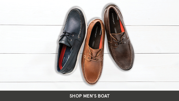 2c49d1fad1b2 Rockport Men s Boat Shoes. Rockport Women s Casuals. Rockport Women s  Sneakers