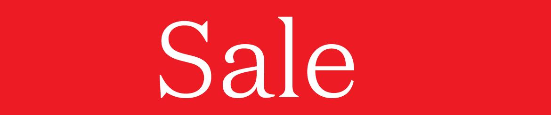 Rockport Women's Sale