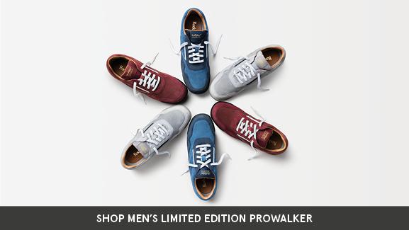 Rockport Men's Prowalker