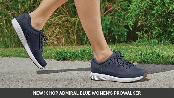 Rockport Women's Prowalker