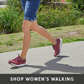 Rockport Women's Walking Shoes