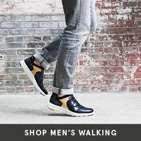 Rockport Men's Walking Shoes