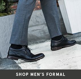 Rockport Men's Formal Shoes