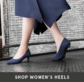 Rockport Women's Heels