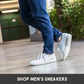 Rockport Men's Sneakers