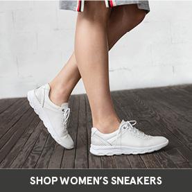 Rockport Women's Sneakers