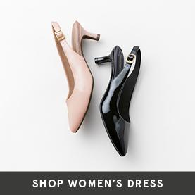 Rockport Women's Dress Shoes