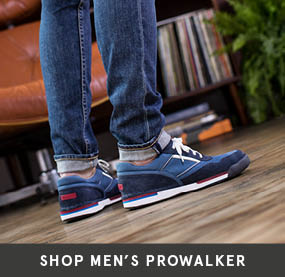 Rockport Men's Prowalker