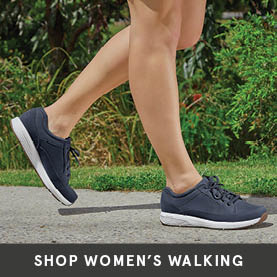 Rockport Women's Walking Shoes