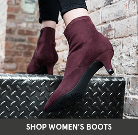 Rockport Women's Boots