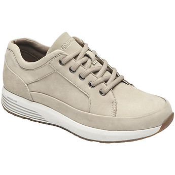 Image of Rockport  TRUSTRIDE PROWALKER