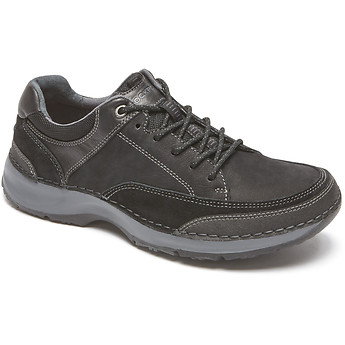 Picture of ROCSPORTS LITE FIVE LACE UP