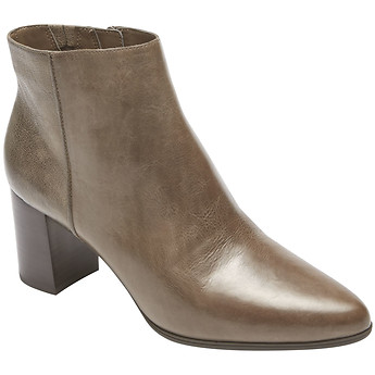 Image of Rockport  TM LYNIX BOOTIE