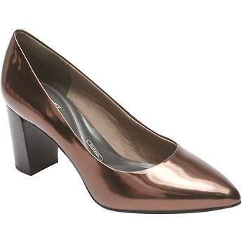 Image of Rockport  TM VIOLINA PUMP