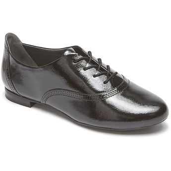 Image of Rockport  TOTAL MOTION TAVIA LACE UP
