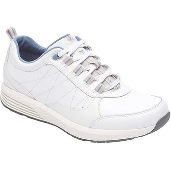 Image of Rockport  TS SNEAKER