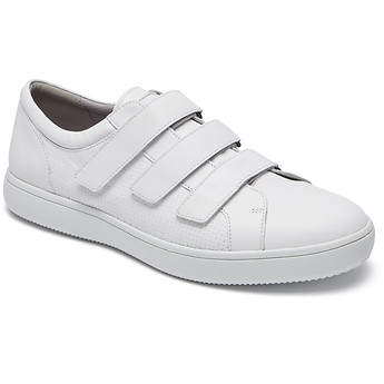 Image of Rockport  COLLE VELCRO