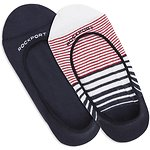Picture of WOMEN'S 2 PAIR COOL TOUCH LINER SOCKS