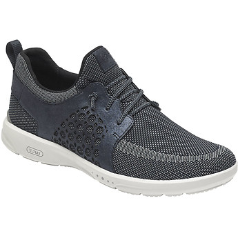 Image of Rockport  TRU FLEX KNIT