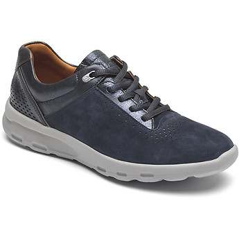 Image of Rockport  LETS WALK UBAL LACE UP