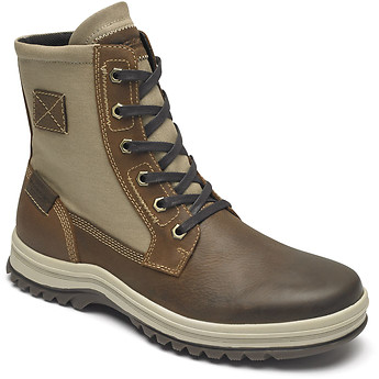 Image of Rockport  WORLD EXPLORER TALL BOOT
