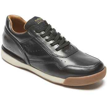 Image of Rockport  WALKING CLASSIC LIMITED LEATHER