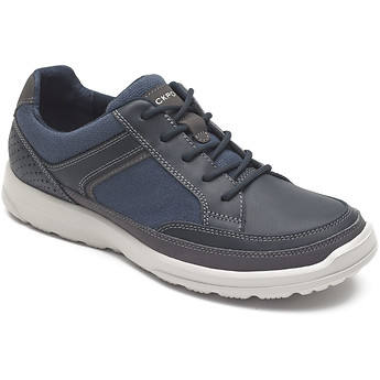 Image of Rockport  WELKER CACUAL LACE UP