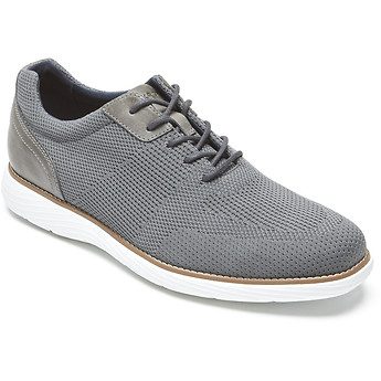Image of Rockport  GARETT MESH LACE UP