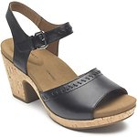 Image of Rockport  VIVIANNE 2 PIECE STRAP