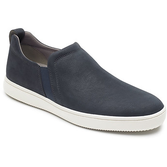 Image of Rockport  CITY LITE COLLE TWIN GORE SLIP ON
