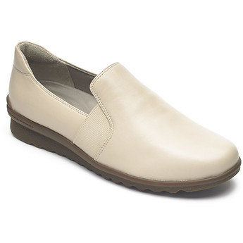 Image of Rockport  TRUFLEX CHENOLE SLIPON