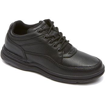 Image of Rockport  World Tour Women's Classic - Narrow Fit
