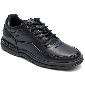 Image of Rockport  World Tour Men's Classic