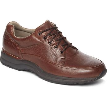 rockport shoes australia sydney 965078