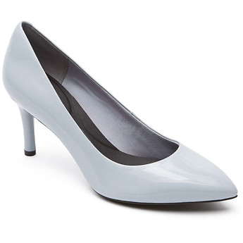 Image of Rockport  Total Motion 75mm Heel Pump