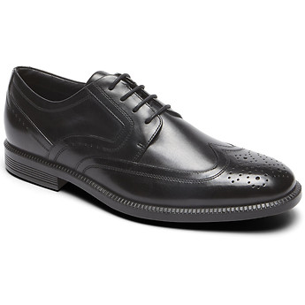 Image of Rockport  DRESSPORTS MODERN WINGTIP LACE