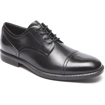 Image of Rockport  DRESSPORTS MODERN CAP TOE LACE